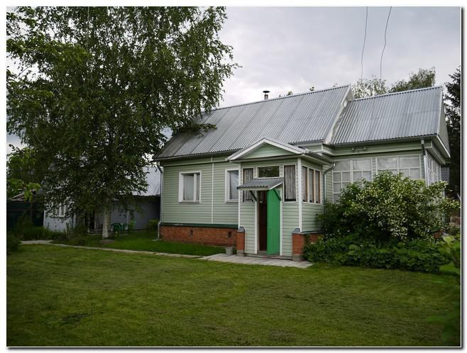 Дачная идиллия в деревне Акундиново ! ИЖС, прописка *, 4800000 руб.