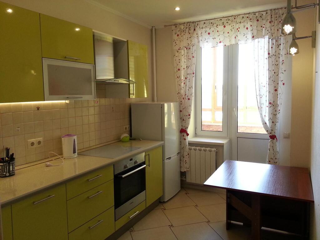 Москва, 1-но комнатная квартира, ул. Твардовского д.12, 9100000 руб.