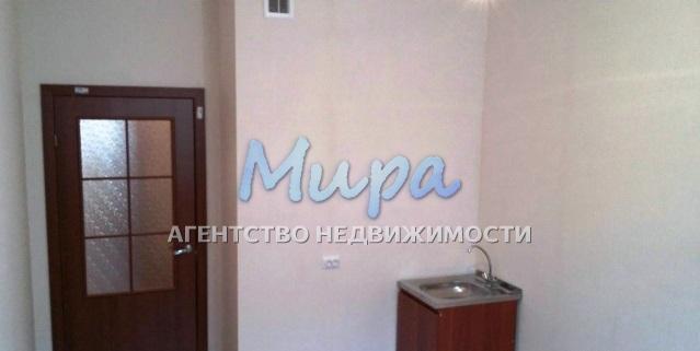 Люберцы, 1-но комнатная квартира, Вертолетная д.18, 3500000 руб.