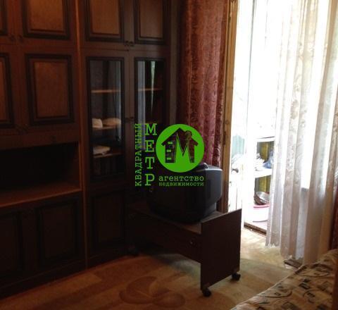 Москва, 1-но комнатная квартира, ул. Ботаническая д.14, 5300000 руб.
