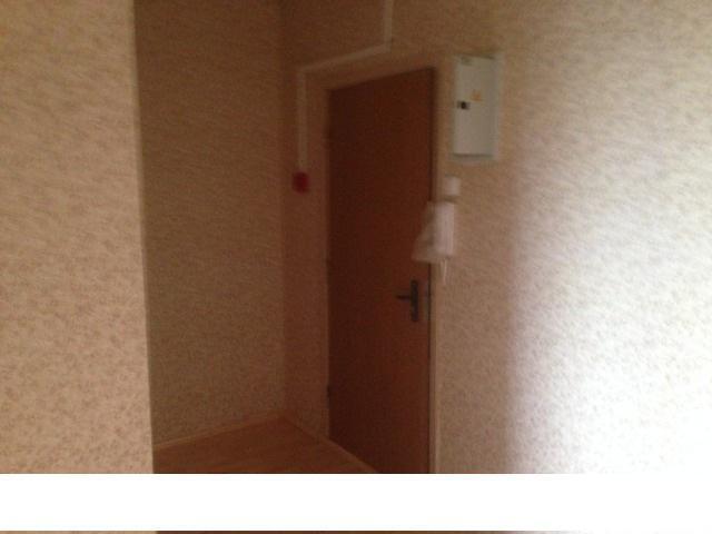 Москва, 1-но комнатная квартира, ул Маресьева д.3, 4800000 руб.
