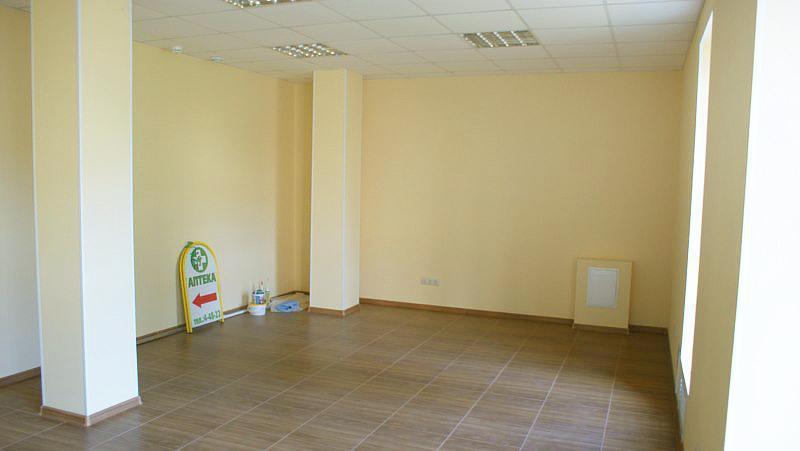 Арендовать офис Тупиковая улица сландо ру ижевск аренда офисов