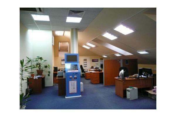 Сдаем Офисное помещение 290м2 Римская, 10299 руб.