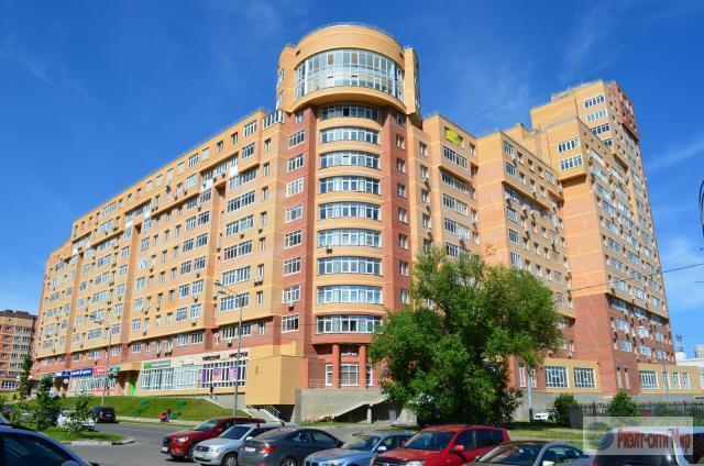 Продажа нежилого помещения в Куркино, 1500000 руб.