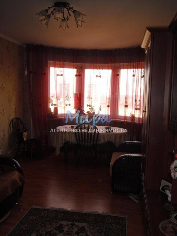 Москва, 1-но комнатная квартира, ул. Лухмановская д.27, 5900000 руб.