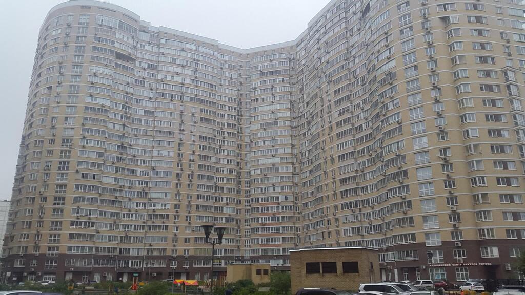 Продается машиноместо в подземном паркинге, 990000 руб.