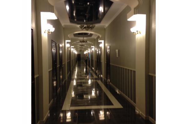 Офисное помещение 59м2 Отрадное, 12000 руб.