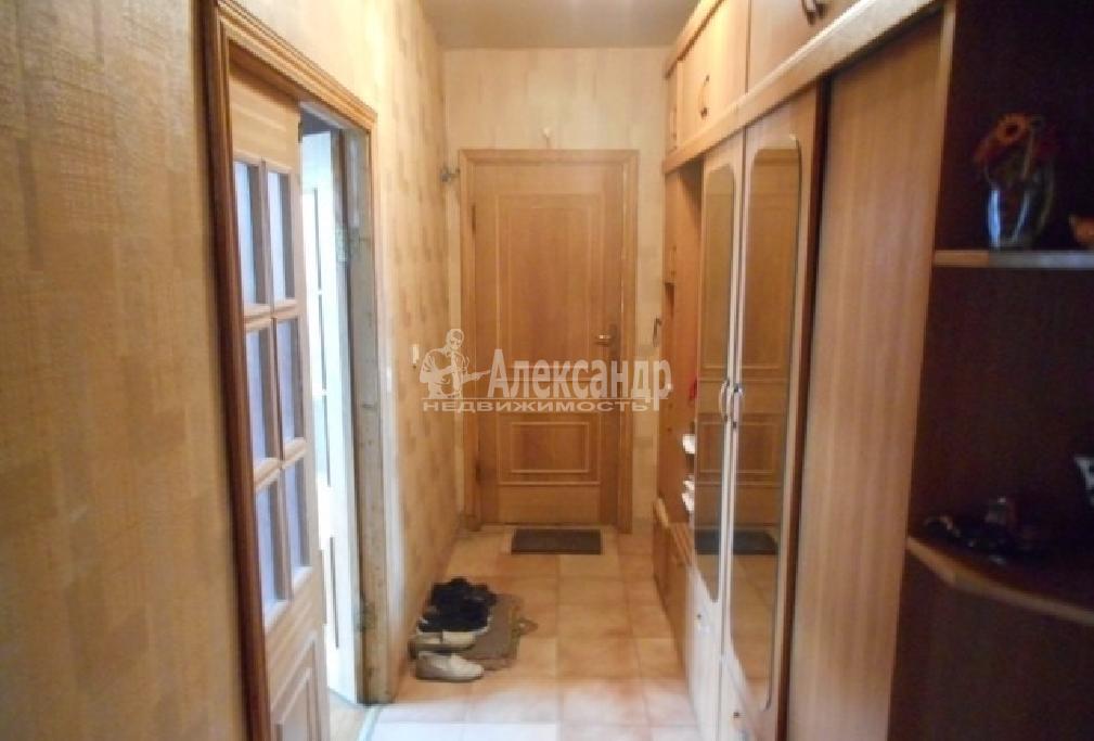Москва, 2-х комнатная квартира, Алтуфьевское ш. д.22КА, 7700000 руб.