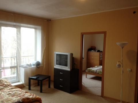 Москва, 3-х комнатная квартира, ул. Панферова д.16 к4, 9800000 руб.