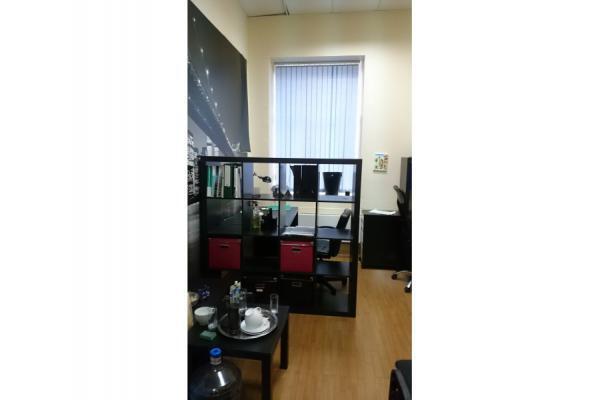 Сдается Офисное помещение 13м2 Площадь Ильича, 18462 руб.