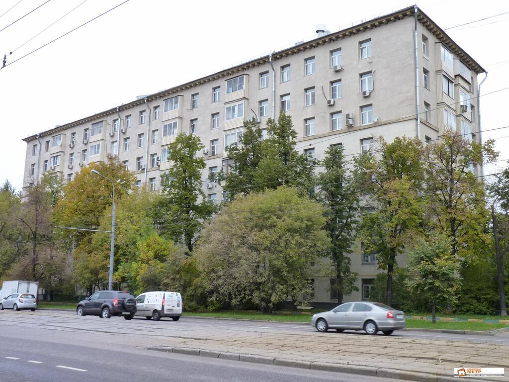 Комната в гор.Москве, 2900000 руб.