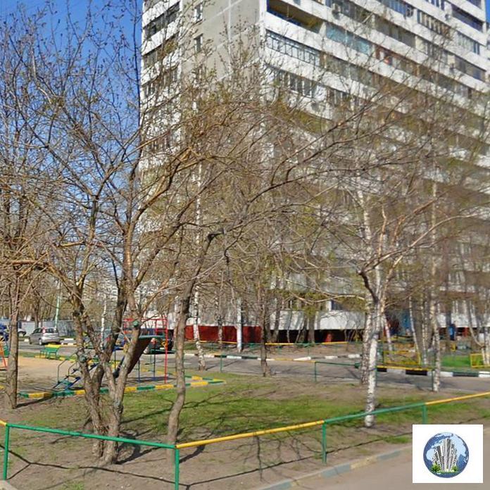 Продажа помещения, 23000000 руб.