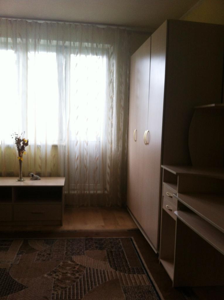 Москва, 2-х комнатная квартира, ул. Саранская д.8, 8500000 руб.