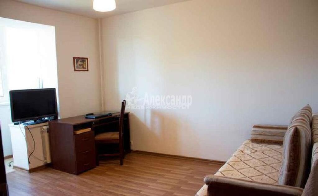 Москва, 2-х комнатная квартира, Сетуньский 1-й проезд д.10, 8950000 руб.