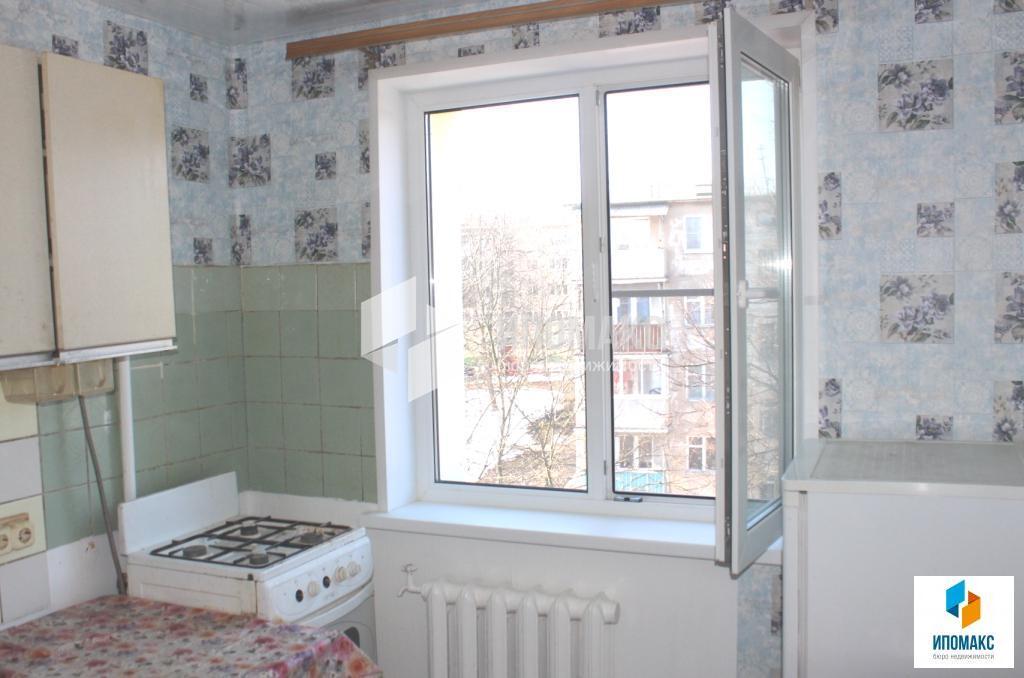 Шишкин Лес, 2-х комнатная квартира,  д.10, 4000000 руб.