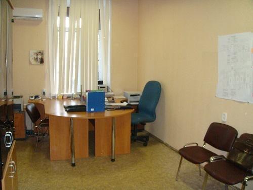 Офисное помещение, 8077 руб.