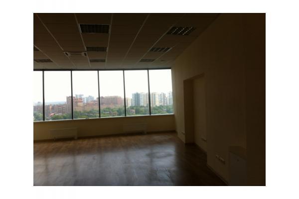 Сдается Офисные помещения от 80м2 Мытищи, 10995 руб.