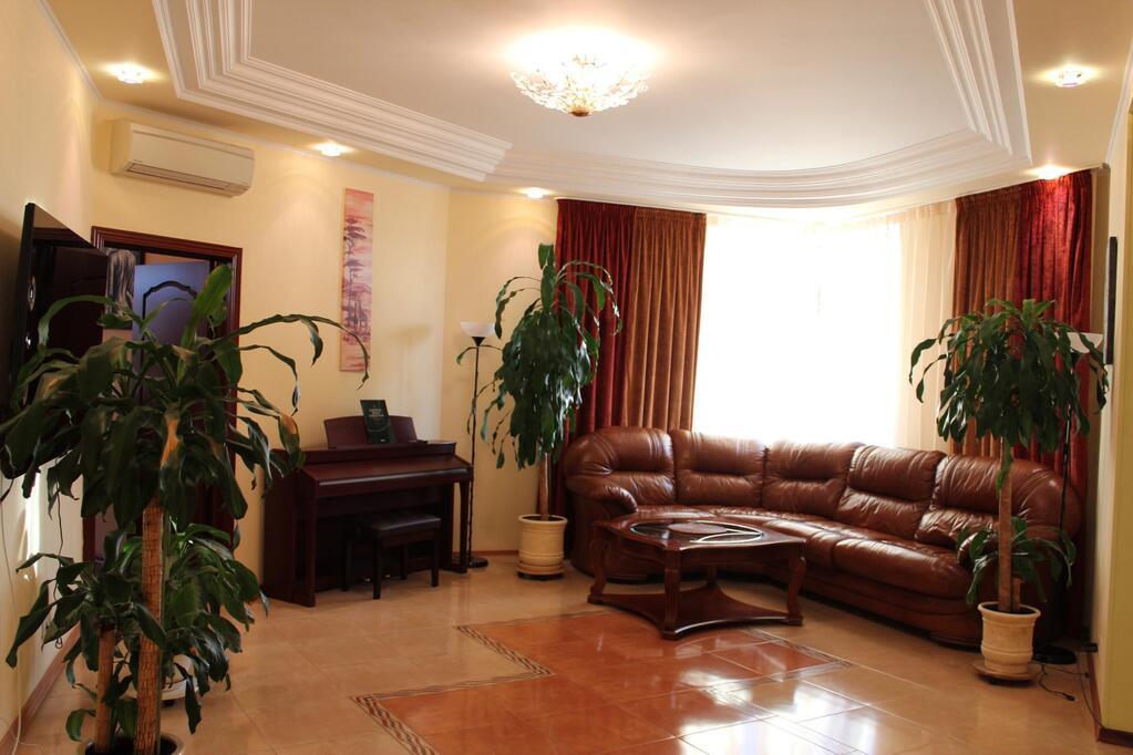 Москва, 4-х комнатная квартира, ул. Родионовская д.2 к1, 27200000 руб.
