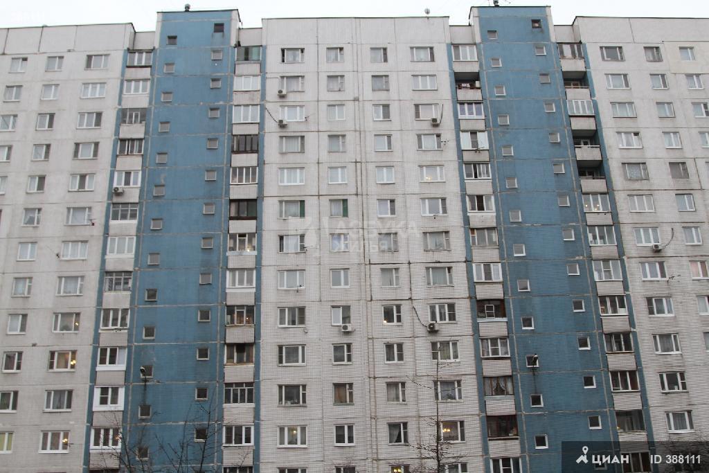 Продается 2-х комн кв г железнодорожный, мкр павлино д39а, купить квартиру в железнодорожном по недорогой цене