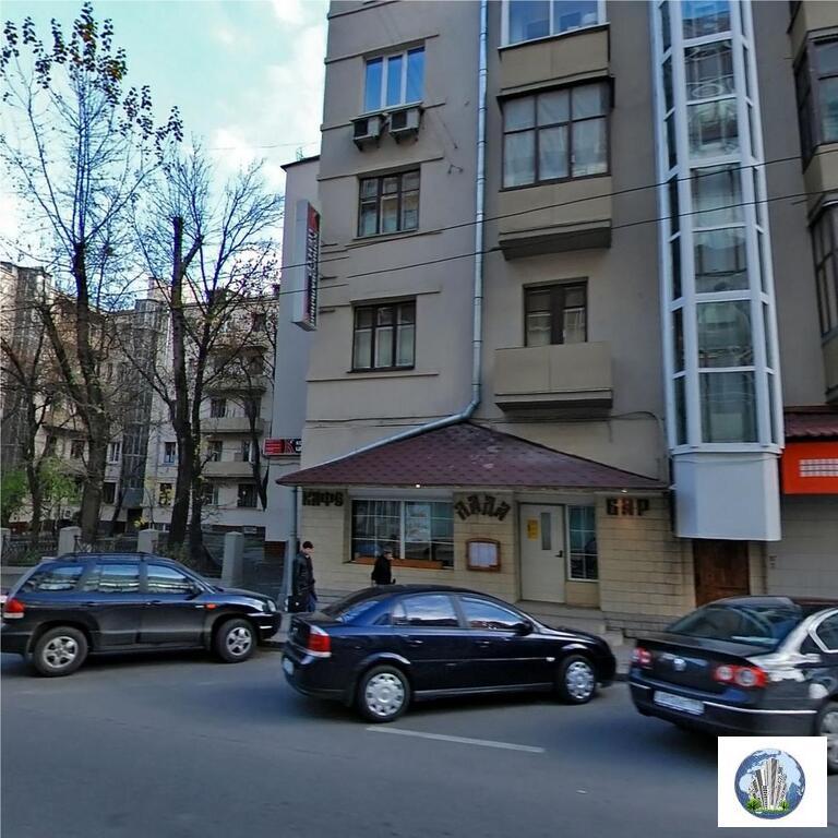 Продажа торговой площади, 90000000 руб.