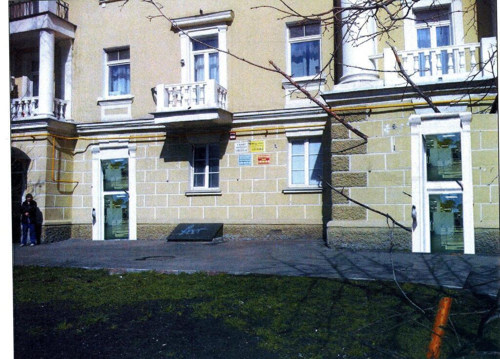 Сдам помещение свободного назначения 40 м2 с возможностью увеличения, 75000 руб.