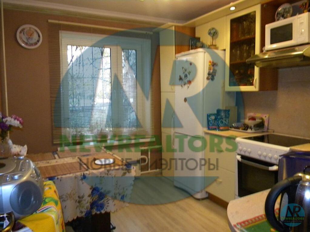 Москва, 2-х комнатная квартира, ул. Ясеневая д.4, 7200000 руб.