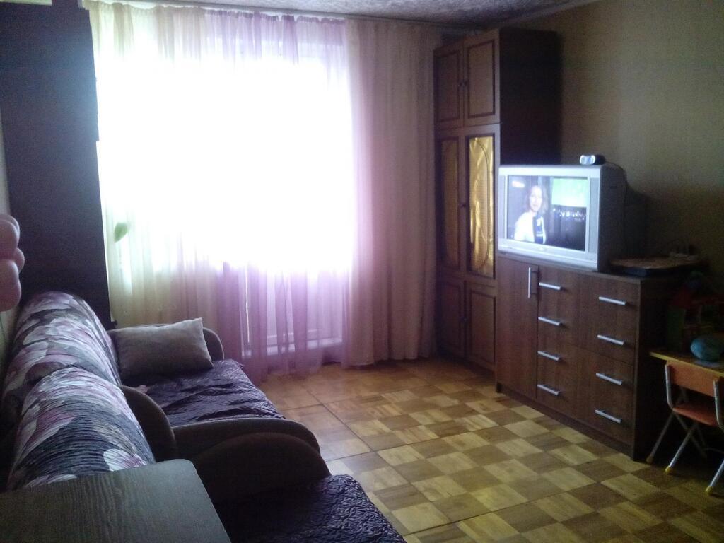 Москва, 2-х комнатная квартира, ул. Маршала Полубоярова д.14, 8900000 руб.