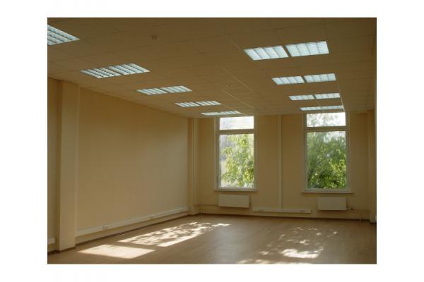 Сдается Офисное помещение 19м2 проспект Вернадского, 17684 руб.
