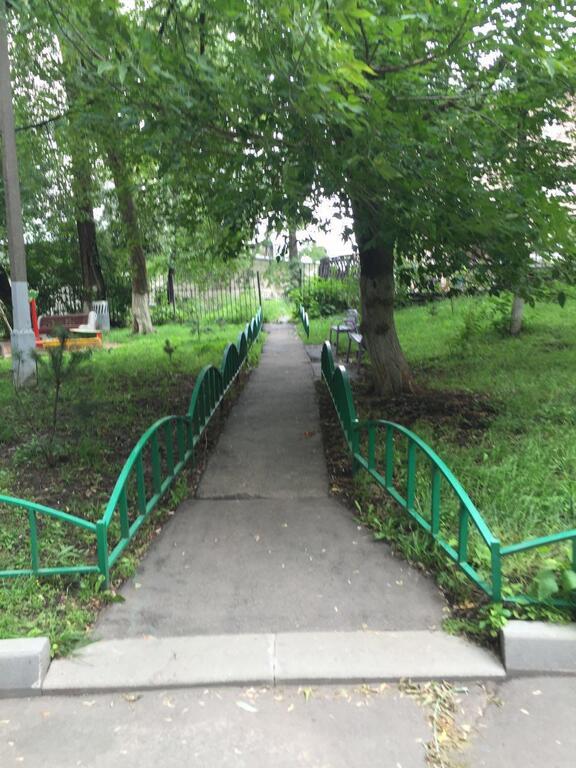 Москва, 2-х комнатная квартира, ул. Яузская д.6 с5/8, 13500000 руб.