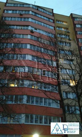 Москва, 1-но комнатная квартира, Волгоградский пр-кт. д.71 к1, 6400000 руб.