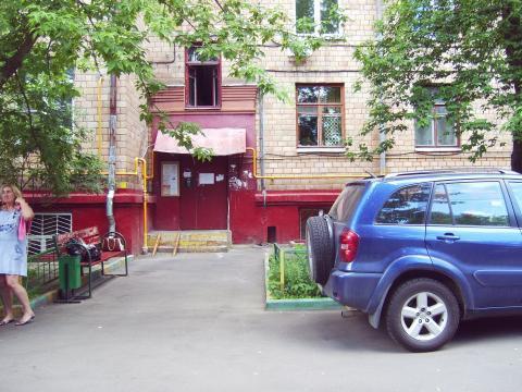 Комната с номером, свободная продажа, полная стоимость в договоре, бо, 3300000 руб.