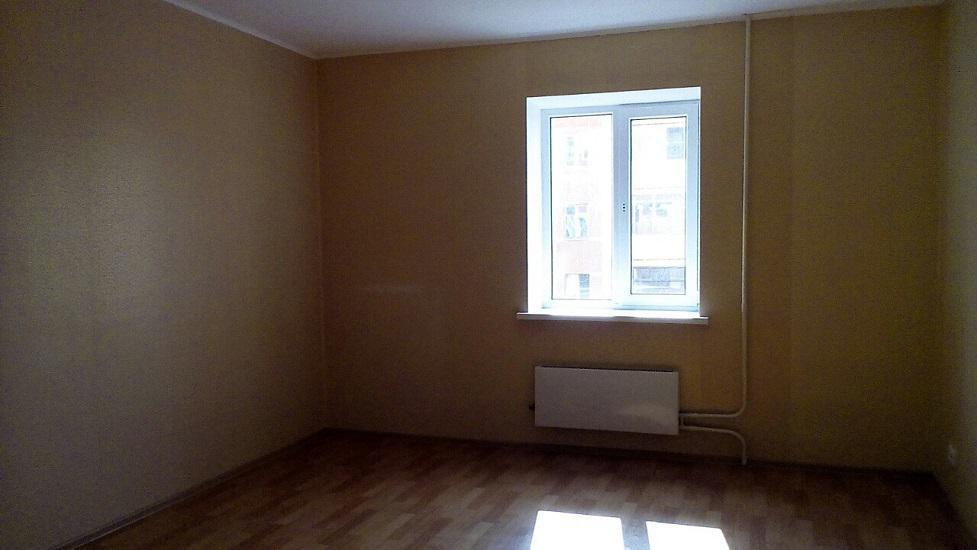 Москва, 1-но комнатная квартира, Щапово д.58, 3500000 руб.