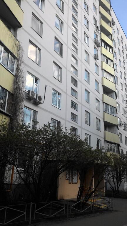 Продаётся комната, 2200000 руб.