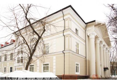 Предлагаю особняк, 1877676000 руб.