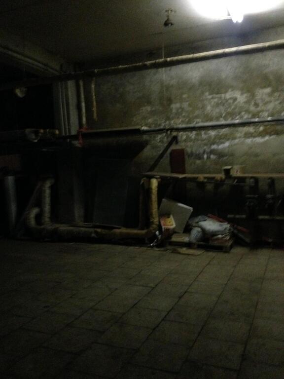 Сдаем Складское помещение 80м2, 6000 руб.