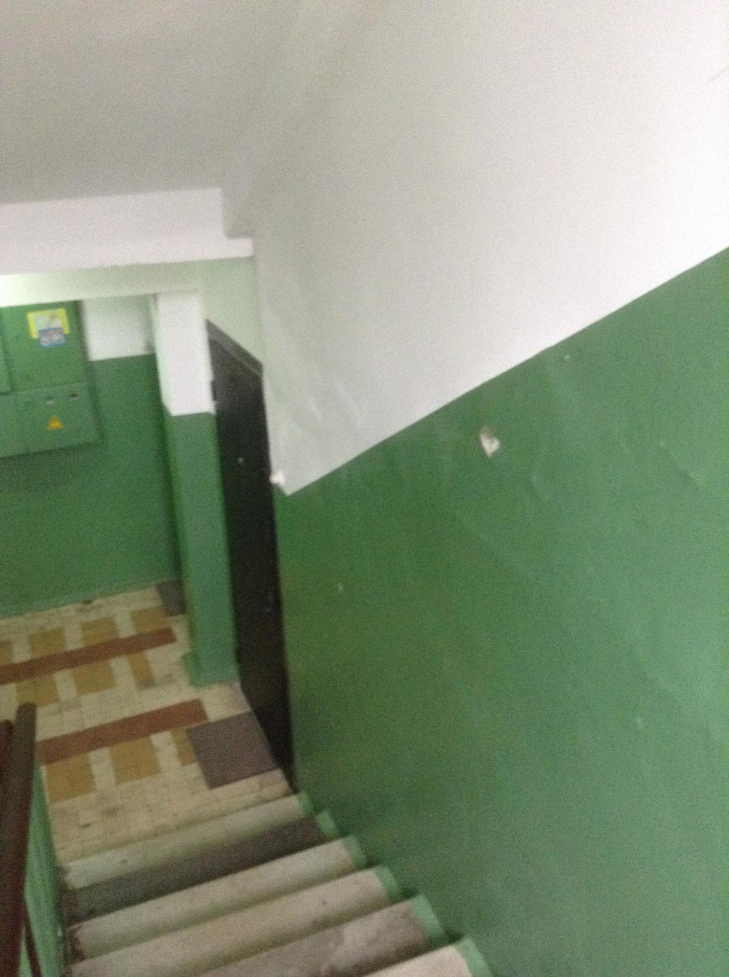 Москва, 2-х комнатная квартира, Анадырский проезд д.37, 6500000 руб.