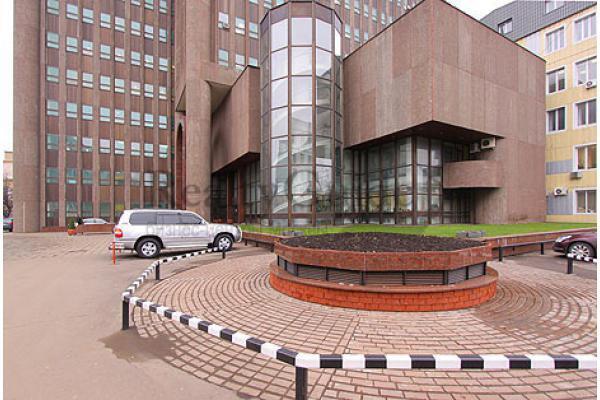 Сдаем Офисное помещение 24м2 Рязанский проспект, 10250 руб.