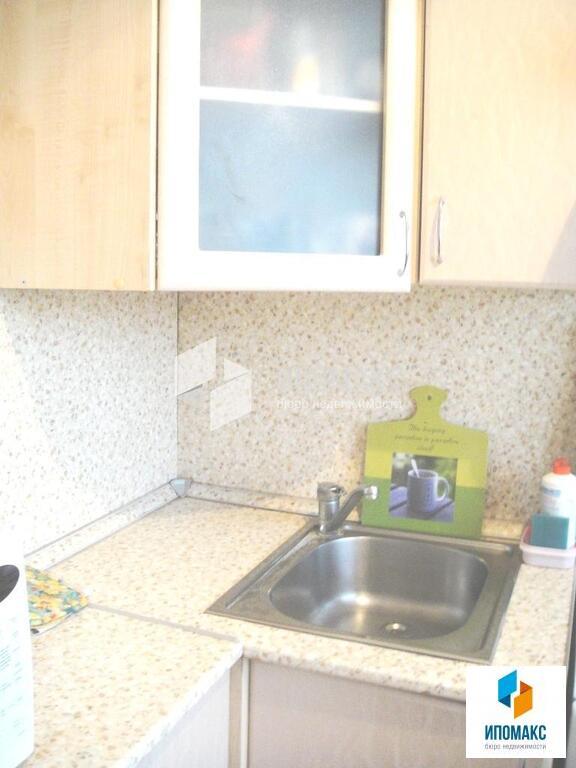 Шишкин Лес, 4-х комнатная квартира,  д.1, 4300000 руб.