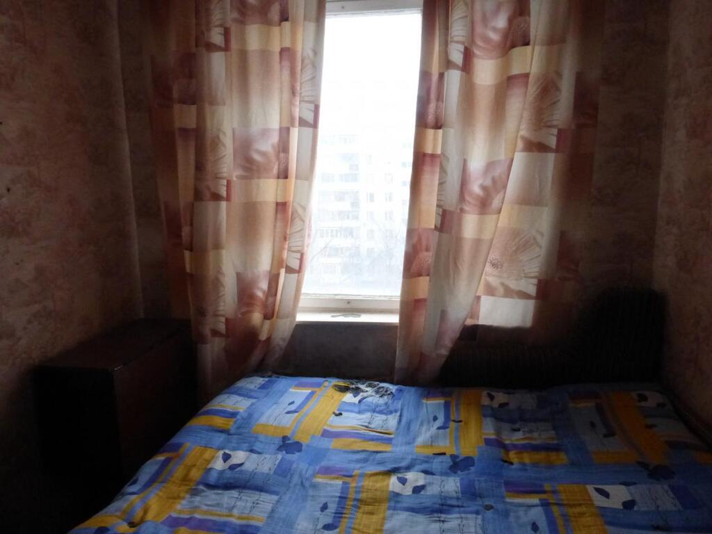 Продаётся комната в 3-хкомнатной квартире, 1990000 руб.
