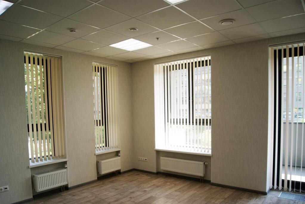 Офис на Полежаевской., 15238 руб.
