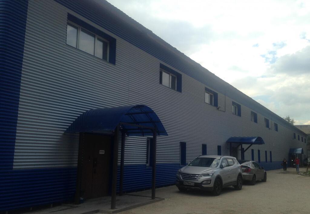 Продажа помещения 270 кв.м Южное Тушино, 32400000 руб.