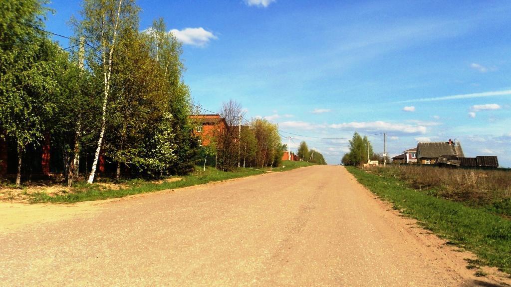 Продать землю, земельный участок 30,00 метров