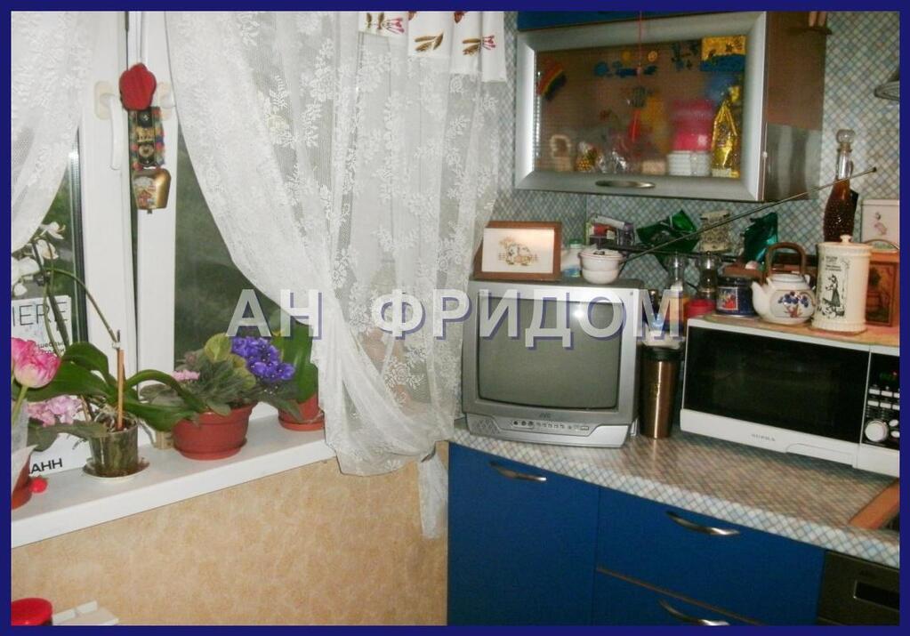 Москва, 1-но комнатная квартира, ул. Хованская д.6, 11700000 руб.