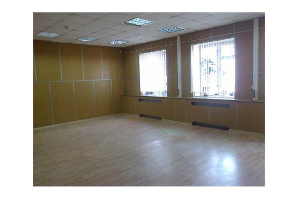 Сдается Офисное помещение 48м2 Площадь Ильича, 12000 руб.