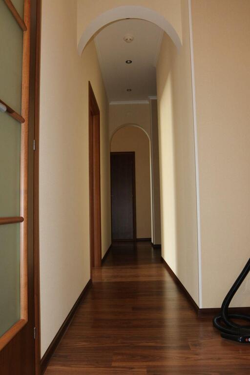 Москва, 2-х комнатная квартира, ул. Ярцевская д.6, 11600000 руб.