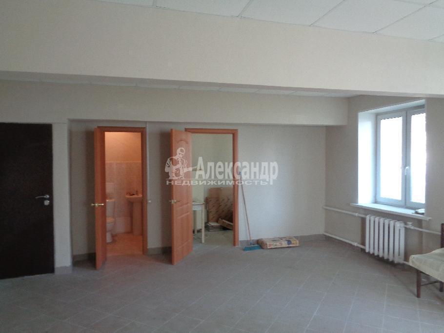 Москва, 2-х комнатная квартира, Маршала Жукова пр-кт. д.40, 6100000 руб.