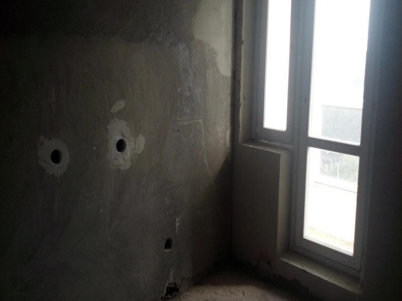 Красноармейск, 1-но комнатная квартира, ул. Морозова д.14, 1900000 руб.