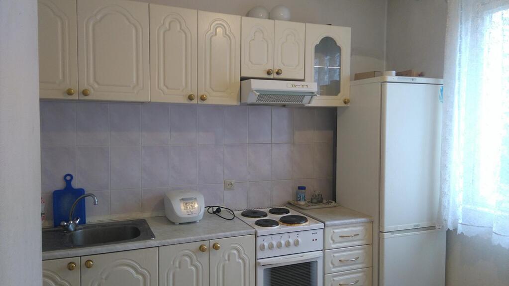 Москва, 3-х комнатная квартира, ул. Раменки д.18, 14800000 руб.