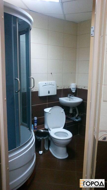 Недвижимость в Ксанти новые квартиры