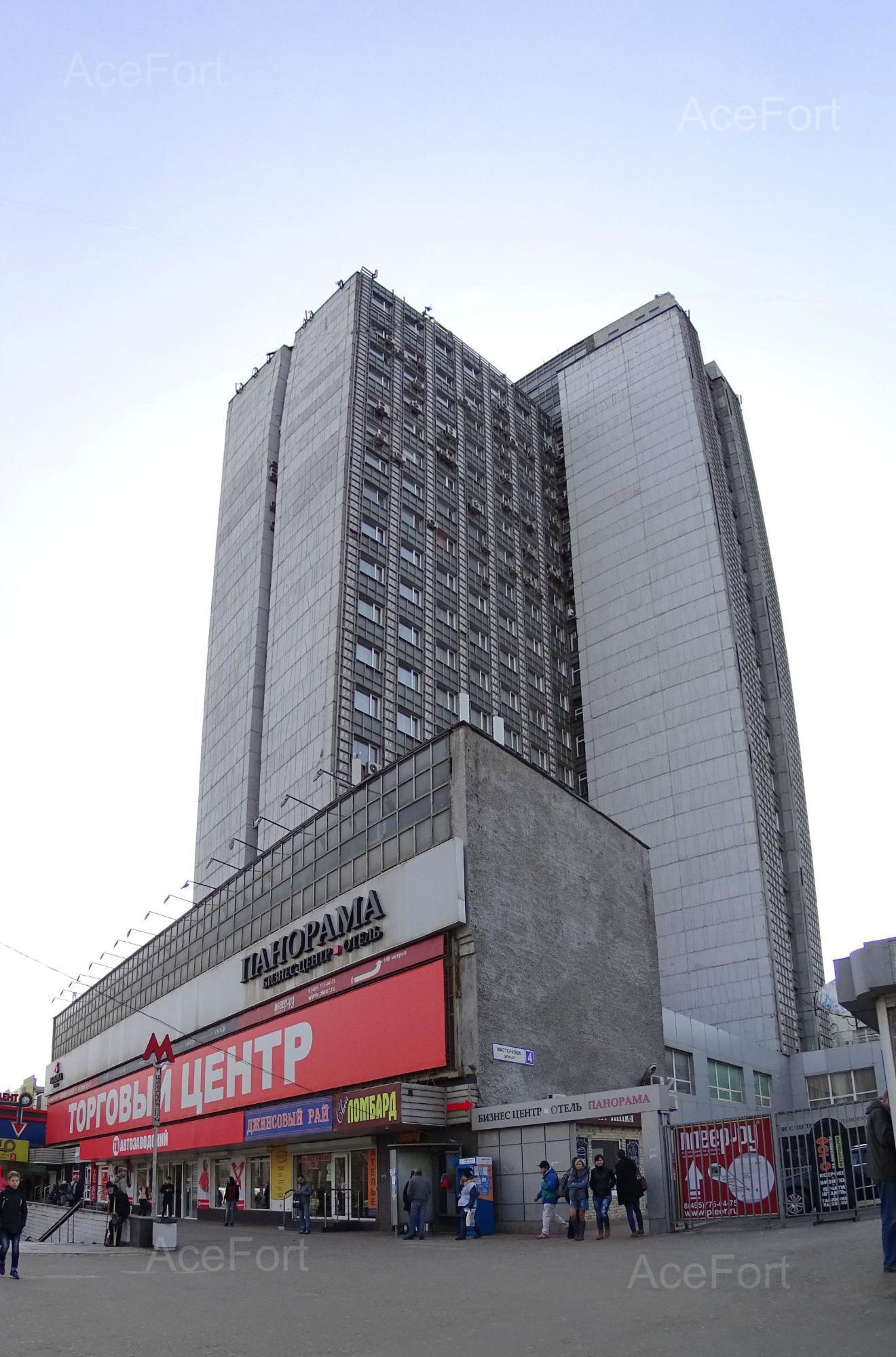Сбербанк на ул автозаводская 50 доп офис 8618096 г